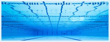 pictures of swimming pools swimming pools dublin city council