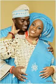 traditional wedding attire yoruba wedding pictures engagement attire inspiration