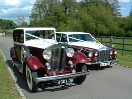 vintage rolls royce lord cars ruby baron lord cars