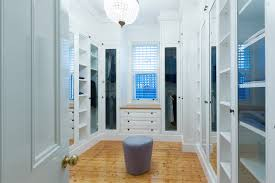 creative wardrobes i wardrobe kitchens wall beds home offices