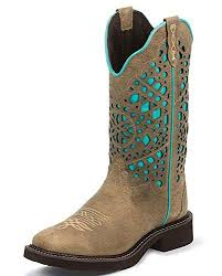 womens justin boots australia 222 best boots images on boots wear