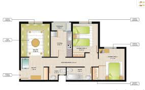 Marina Square Floor Plan Instant Urbanism Brings U0027mega Projects U0027 To Morocco