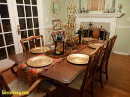 decoration for living room table living room living room table decor lovely formal dining room