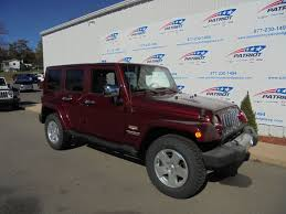 jeep sahara silver jeep wrangler unlimited sahara in maryland for sale used cars