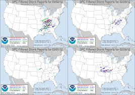 World Map Of Tornadoes by Us Tornado Map Fire Earth