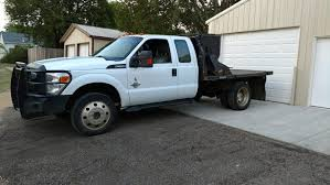 Hydra Bed Bedding 2011 F350 Cc With Hydra Bed Dealers 485295120