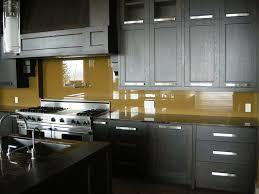 Glass Backsplashes Calgary Glass Backsplashes - Glass kitchen backsplash