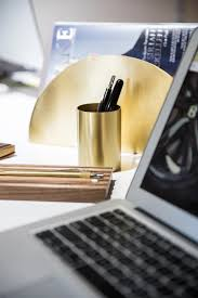 Office Desk Gifts Stylish Gift Ideas For Your Office Desk He Spoke Style