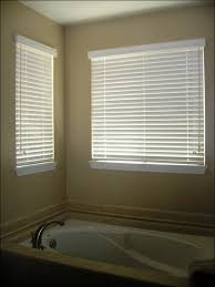 Alabaster Blinds Living Room Wonderful Walmart Mini Blinds Vinyl Horizontal