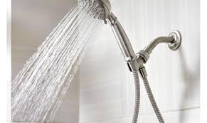 Moen Oil Rubbed Bronze Shower Head Rain Shower Head Attachment Any Of These Rain Shower Heads With