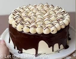 marina u0027s bird u0027s milk cake recipe milk cake cake and recipes