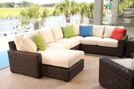 patio furniture clearance lagocalima club