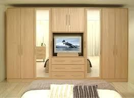 wall mounted bedroom cabinets bedroom wall cabinets mirror cabinet for bedroom wall cabinet for