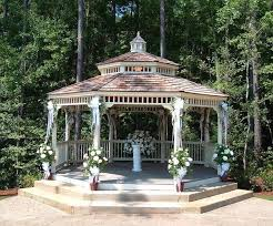 wedding venues in sc the river center at saluda shoals park venue columbia sc