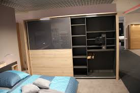 Schlafzimmer Wardrobes Schlafzimmer Wohnfitz Einrichtungshaus Küchen