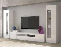 design furniture 1000 ideas about modern furniture design on best 25 modern tv stands ideas on pinterest stand rack incredible