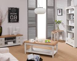 light oak living room furniture uk nakicphotography