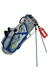 Jual Nike Golf golf bags 篏 stand bag 篏 stand bag nike golf vapor x new 窶 toko