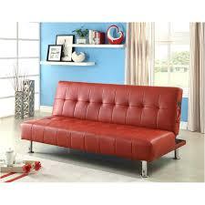 hideaway couch hideaway bed u2013 tzface com