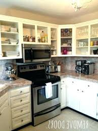 Replace Cabinet Door Replacing Cabinet Doors Replace Kitchen Cabinets Kitchen Cabinet