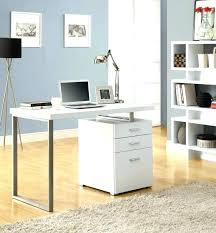 48 Office Desk 48 Office Desk Office Desk Wide Office Desk Inch Home Cross Island