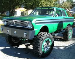 Antique Ford Truck Wheels - 193 best redneck cars images on pinterest rednecks 4x4 and