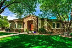 5 bedroom home stunning 5 bedroom home in tempe arizona news