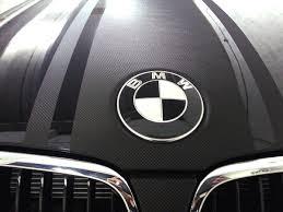 carbon fiber wrap miami carbon fiber vinyl wrap dallas car