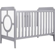 Bella Convertible Crib by Convertible Baby Cribs Walmart Lolly U0026 Me Color Me 3in1