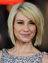 chelsea kane haircut back view 100 hottest short hairstyles haircuts for women pretty designs