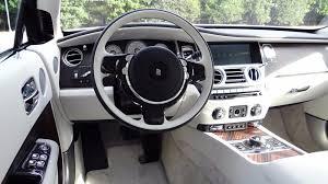 rolls royce concept interior 2017 rolls royce wraith interior auto list cars auto list cars