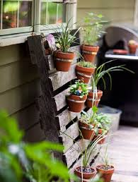 Gardening Ideas For Small Spaces 28 Greatest Vertical Gardening Ideas For Small Space