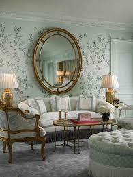 Twinkle Khanna Home Decor How To Design And Lay Out A Small Living Room