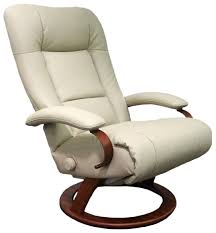 Swivel Recliner Armchair Swivel Ergonomic Recliner Chair New Thor Lafer Swivel Recliner Chair