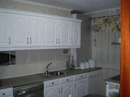 White Stain Kitchen Cabinets White Gel Stain Kitchen Cabinets Gel Stain Kitchen Cabinets
