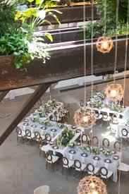 planning a garden wedding wedding decorating ideas and themes