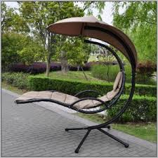 outdoor hanging egg chair bunnings chairs home decorating