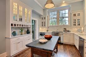 our 55 favorite white kitchens hgtv