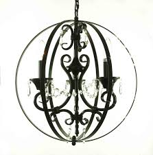 Country French Chandelier by Bellora Chandelier The Best Chandelier 2017
