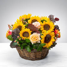 kissimmee florist flower delivery by kissimmee florist
