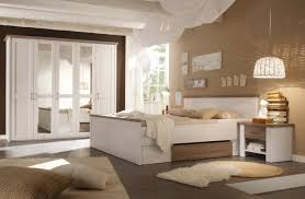 schlafzimmer roma u2013 abomaheber info