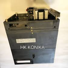 enm37251 ink core for markem imaje 9020 inkjet printer buy imaje