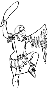 the project gutenberg ebook of classic myths retold by mary