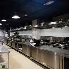 commercial kitchen backsplash 45 best commercial restaurant kitchen equipment images on