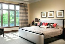 Indian Bedroom Designs Simple Indian Bedroom Interiors Impressive Furniture Designs For