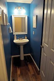 cheap bathroom makeover ideas bathroom small bathroom makeover ideas home depot shower stalls