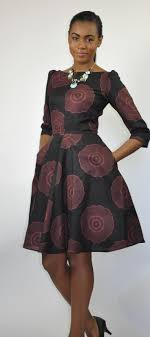 ghana chitenge dresses 2422 best african fashion textiles images on pinterest african
