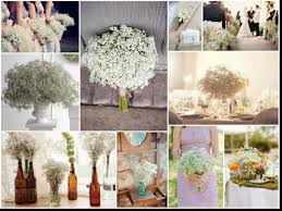 Simple Home Wedding Decoration Ideas Extraordinary Simple Diy Wedding Ideas Impressive Wedding Decor