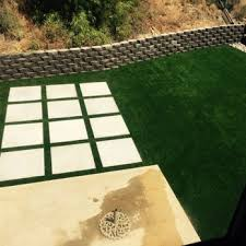 Turf For Backyard by Tough Turtle Turf 176 Photos U0026 88 Reviews Landscape Architects