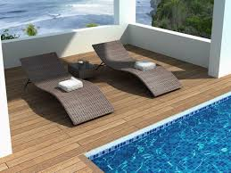 Patio Furniture Lounge Chair Fancy Patio Chaise Lounge Chairs Design Ideas And Decor